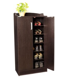 claymont shoe cabinet