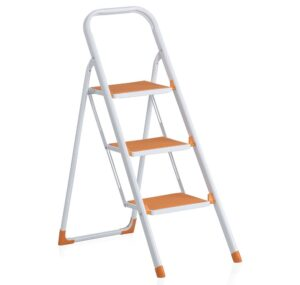 delta 3 step ladder