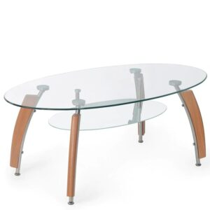 drew central table
